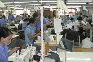 Năng suất lao động của Việt Nam đứng ở đâu so với các nước ASEAN-6