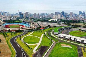 Đối ngoại Hà Nội: Đẩy mạnh hội nhập, tạo sức bật mới cho Thủ đô