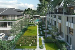 ParkCity Hanoi giành giải thưởng PropertyGuru Vietnam Property Awards 2020