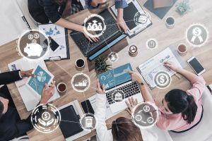 Giải pháp cho thành viên thiểu số trong các giao dịch có khả năng tư lợi