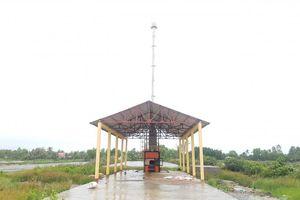 Huyện Phước Long 'phớt lờ' chỉ đạo của Chủ tịch tỉnh Bạc Liêu