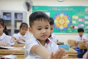 Giúp trẻ tránh xa bạo lực: Nhìn thẳng thực tế