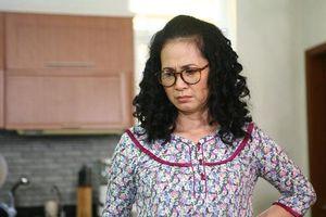 4 câu nói 'bất hủ' của mẹ chồng ghê gớm khiến nàng dâu nào cũng hoảng hồn, kinh hãi