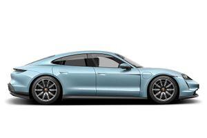 Bảng giá xe Porsche tháng 10/2020