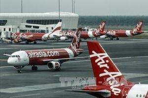 Các hãng hàng không giá rẻ trước nguy cơ phá sản