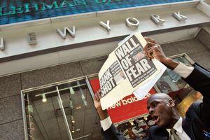 Những thương vụ thua lỗ 'khủng' nhất lịch sử tài chính hiện đại