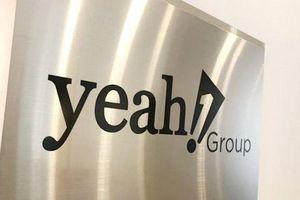 Yeah1 cho phép Netlink huy động 580 tỷ đồng qua kênh trái phiếu