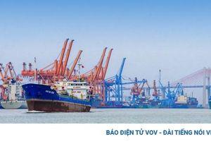 Những công trình nghìn tỷ cho thấy Hải Phòng xứng tầm trung tâm kinh tế lớn