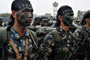 Ông Tập thị sát căn cứ, ra lệnh thủy quân lục chiến sẵn sàng chiến đấu: Thông điệp về Đài Loan và biển Đông