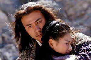 Những cái nhất trong truyện Kim Dung