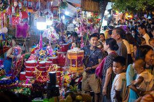 Báo Mỹ: Việt Nam là 'phép màu châu Á' mới sau Nhật Bản, Hàn Quốc
