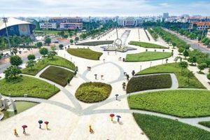 Đưa Bạc Liêu trở thành trung tâm công nghiệp tôm của cả nước