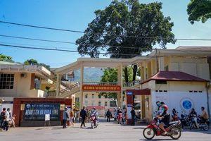 Thông tin mới nhất về trường hợp trẻ tử vong sau tiêm chủng tại Sơn La