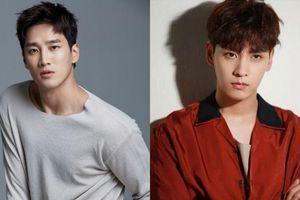 'Thiếu gia bất tài' của 'Tầng lớp Itaewon' và loạt mỹ nam Hàn tiềm năng