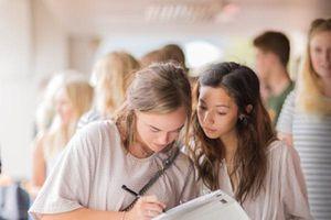 Đào tạo liên kết New Zealand - cơ hội hấp dẫn cho du học sinh Việt