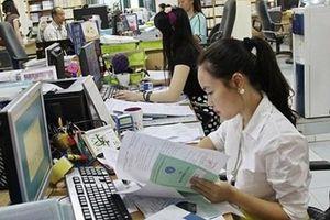 Người lao động tự chốt sổ bảo hiểm - thủ tục thế nào?