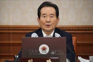 Hàn Quốc hướng tới mở rộng nền kinh tế hydro