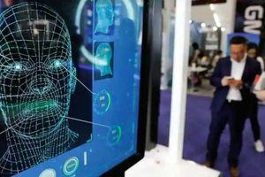 Singapore xác minh công dân bằng công nghệ nhận dạng khuôn mặt