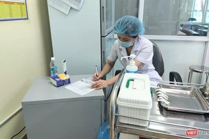 Hội đồng tư vấn chuyên môn kết luận nguyên nhân bé 2 tháng tuổi ở Sơn La tử vong sau tiêm vaccine