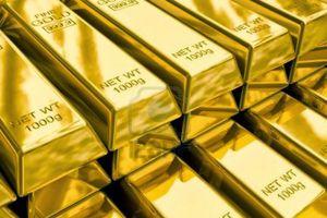 Tin kinh tế 7AM: iPhone 12 ra mắt với giá từ 699 USD; 'Tỷ phú USD' của Việt Nam tăng lên 6 người