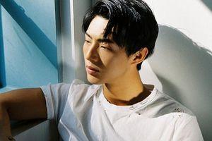 Kim Jisoo gia nhập công ty quản lý của Joo Ji Hoon và Kim Dong Wook