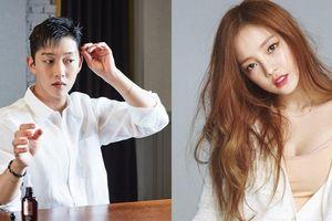 Bản án cuối cùng cho Choi Jong Bum với hành động đánh đập, bạo hành Goo Hara