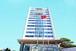 HAG: Chủ tịch hội đồng quản trị đăng ký mua vào 50 triệu cổ phiếu