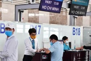 Vietnam Airlines và Pacific Airlines áp dụng bộ điều kiện nhóm giá mới