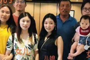 Vụ Chủ tịch bị con trai tố cưỡng bức con dâu: Bố chồng thừa nhận mâu thuẫn với con dâu, kiện luôn con trai, 'drama' gia đình chưa dừng lại