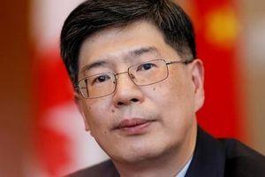 Trung Quốc đòi Canada thả 'công chúa Huawei' tức thì