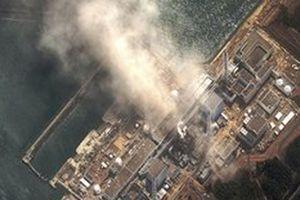 Nhật Bản sẽ xả nước nhiễm xạ Fukushima ra biển