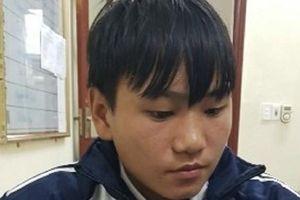Người phụ nữ nghèo bị sát hại ở Lào Cai: Hung thủ là học sinh lớp 10