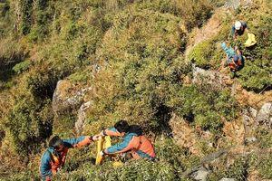Du lịch bền vững – câu chuyện thực tế từ những người làm du lịch