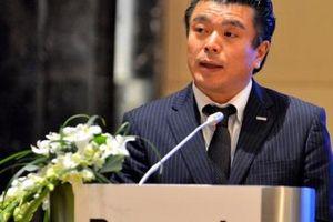 Sau khi chuyển nhà máy từ Thái Lan sang Việt Nam, Panasonic đổi định hướng kinh doanh