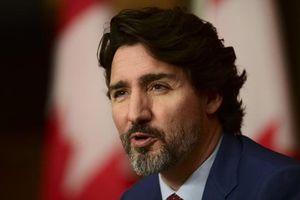 Thủ tướng Canada 'phản pháo' trước lời đe dọa của Đại sứ Trung Quốc
