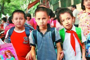 Ban đại diện cha mẹ học sinh: Làm đúng vai trò bảo vệ quyền lợi người học