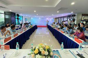 Hỗ trợ doanh nghiệp Việt Nam nâng cao năng lực cạnh tranh