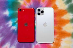 4 mã số bí mật siêu hữu ích cho iPhone, ai không biết sẽ rất tiếc
