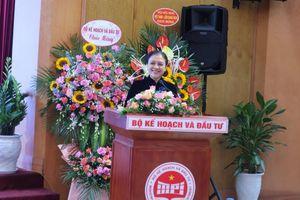 Ra mắt phim tài liệu 'Nhịp cầu hữu nghị Việt-Đức' tập 2 của Hội hữu nghị Việt Nam-Đức
