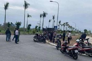 Tin giao thông đến sáng 18/10: 3 người tử vong, 3 người bị thương sau va chạm với xe tải