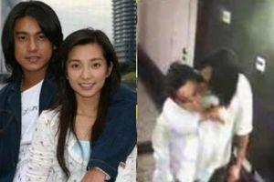 Sự thật về các vụ diễn viên Trung Quốc đọc kịch bản trong khách sạn