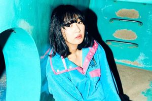 Ca sĩ Nhật Bản Maisa Tsuno tự tử