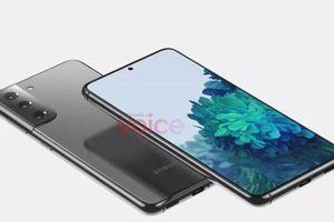 Tin tức công nghệ mới nhất ngày 19/10: Galaxy S21 hay S30 của Samsung có thể ra mắt vào tháng 1/2021