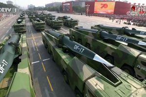 Đâu mới là là ý định thực sự của Trung Quốc đối với Đài Loan?