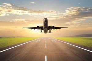 Thủ tướng đồng ý cấp giấy phép kinh doanh vận chuyển hàng không cho Vietravel Airlines