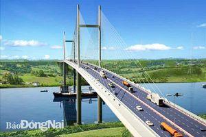 Cần hàng chục ngàn tỷ đồng vốn hạ tầng giai đoạn 2021-2025