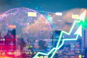 Những cổ phiếu có tiềm năng tăng trong phiên 19/10