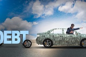 Các quan chức Fed kêu gọi quy định chặt chẽ hơn để ngăn chặn bong bóng tài sản