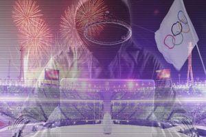 Mỹ, Anh cáo buộc Nga tấn công mạng vào Thế vận hội Tokyo