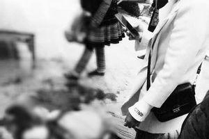 Vụ chém vợ cũ giữa chợ rồi về nhà uống thuốc sâu tự tử: Ly hôn cách đây 3 năm